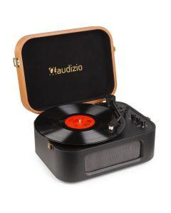 audizio-rp315-record-player-hq-black