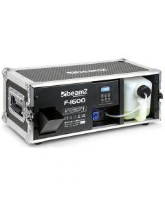 beamz-f1600-pro-faze-sumukone-kuljetuslaatikkoon