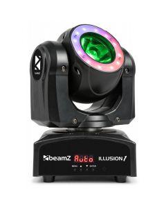 beamz-illusion-1-moving-head-led-beam-ring