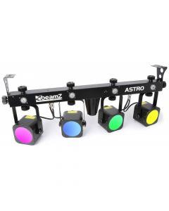 beamz-led-astro-parbar-valosetti-4x20w-cob-led-dmx