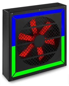 beamz-led-twister-400-fan-rgb-dmx-ohjattava-led-tuuletin-valoefekti