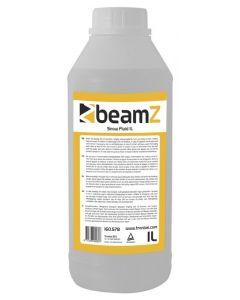 beamz-lumineste-1-litra-soveltuu-esimerkiksi