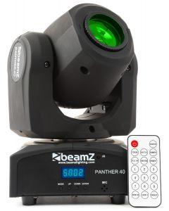 beamz-panther-40-moving-head-kompakti-45w