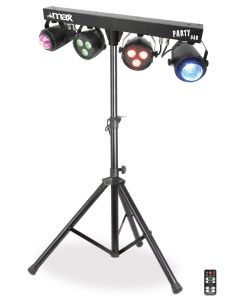 beamz-partybar-led-valosetti-2x-3x3w-rgbw-2x