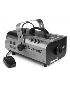 beamz-s900-savukone-pieni-savukone-suurella-teholla-vuokra