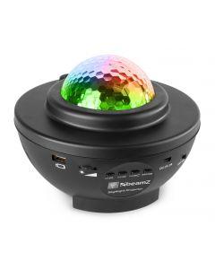 beamz-skynight-projektorilamppu-punaisilla-ja-vihreilla-tahtikuvioilla