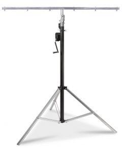 beamz-wls35-winch-up-lighting-stand-4-5m-t-bar-valoteline-vinssilla-max-60kg