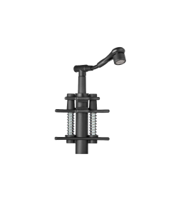 Beyerdynamic-TG-D57c-kondensaattori-clip-on-mikrofoni