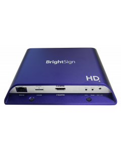 brightsign-hd224-digitaalinen-mediasoitin-4k-uhd