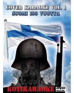 cover-kotikaraoke-vol1-suomi-100-vuotta-eika-suotta