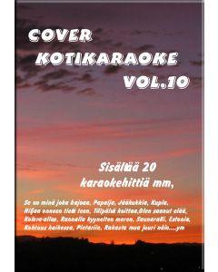 cover-kotikaraoke-vol9-dvd-reijo taipale