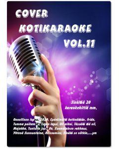 cover-kotikaraoke-vol11
