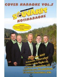 cover-kotikaraoke-vol3-souvarit-dvd