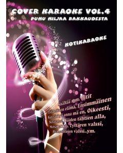 cover-kotikaraoke-vol4-puhu-hiljaa-rakkaudesta-dvd