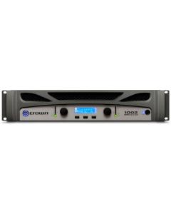 crown-xti-1002-dsp-amplifier-2x-500w-4ohms