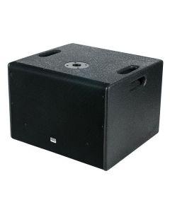 dap-audio-drx-12ba-aktiivisubwoofer-12-jatkuva teho 600W
