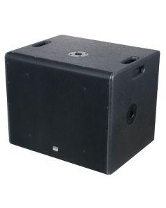 dap-audio-drx-18b-18-tuumaa-bassorefleksi-subwoofer-700w-126db