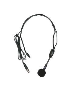 dap-audio-eh-5-paamikki-soveltuu-hyvin taskulähettimiin
