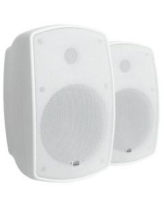 DAP EVO 6A Active speaker set aktiivikaiutin pari