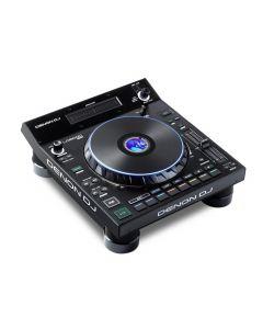 denon-dj-lc6000-kontrolleri