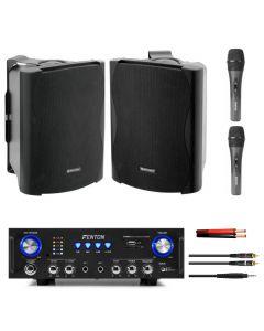 dicoland-karaoke-paketti-pak5-musta