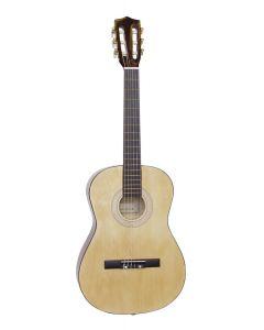 dimavery-ac-303-lasten-ja-nuorten-kitara
