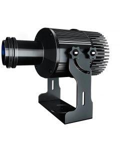 discoland-ip67-gobo-projektori-50w-ledillä