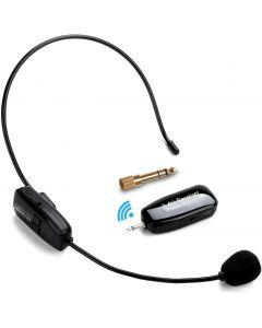 langaton-mikrofoni-headset-puhujille