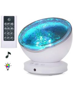Discoland-projektorilamppu-valoefekti-kotiin