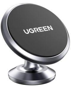 eled-car-mount-magnetic-phone-holder