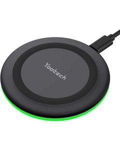 eled-wireless-charging-pad-10w