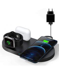 eled-lataustelakka-applen-iphonelle-kellolle-ja-kuulokkeille