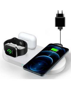 eled-lataustelakka-applen-iphonelle-watchille-ja-airpodeille-valkoinen