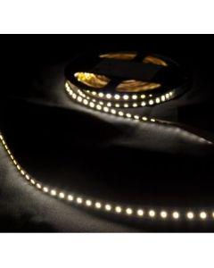mw-lighting-lc-2835-120led-18w-5m-valkoinen-led-nauha-6500k