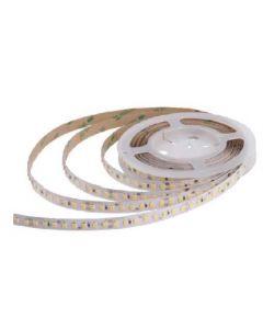 mw-lighting-uhq-3m-2835-tehokas-led-nauha-24v-warm-white-3000k-2592-lm-m