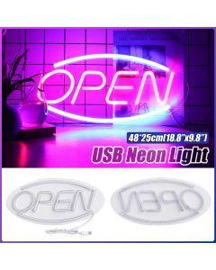 eled-usb-led-open-sign-neon-style