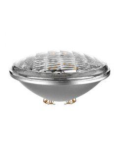 ELED PAR-56 swimming pool LED 17W 12V Uima-allas lamppu G53STC 6500K IP68