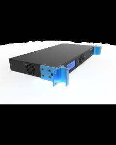 enttec-datagate-mk2-maailman-edistyksellisin-dmx-hallinta-tyokalu