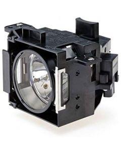 EPSON EMP-81 vaihtolamppu projektoriin tarvike OI-LPLP30
