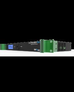 ENTTEC E-streamer Mk2 Extra 8-Universe License