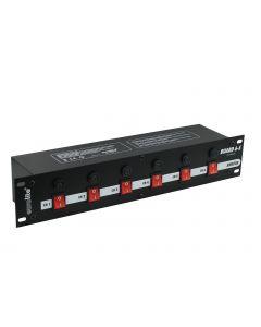 eurolite-board-6s-kytkinpaneeli-on-off-kytkimilla