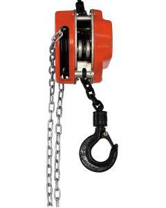 eurolite-chain-hoist-10-m15-t ketjunostin 10m