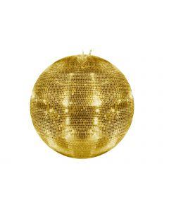 eurolite-kultainen-100cm-peilipallo