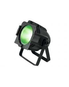 eurolite-led-ml-56-cob-rgb-100w-flood-40-astetta