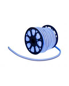 EUROLITE LED Neon Flex 230V Slim blue 100cm sininen 1m