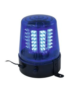 eurolite-led-poliisivalo-sininen-108-ledia