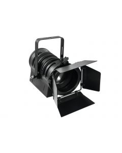 eurolite-led-tha-60pc-teatterivalonheitin-cob-led-musta