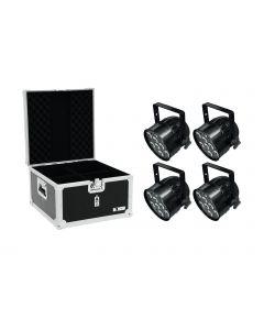 eurolite-setti-4x-par56-hcl-spotti-4kpl-case
