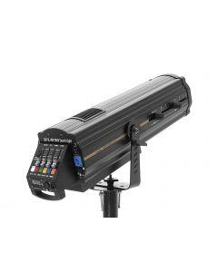 EUROLITE IP20 SL-400 LED DMX Seurantavalaisin 300W