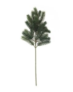 EUROPALMS 65cm Havupuunoksa